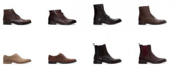 zapatos-navidad-2013