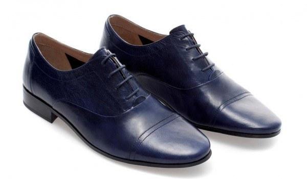 zapatos-navidad-2013-zapato-azul-zara