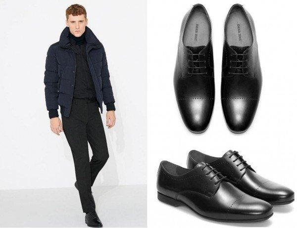 zapatos-navidad-2013-zapatos-vestir-negro-zara