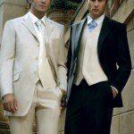 2013-trajes-novio-el-corte-ingles