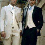 el-corte-ingles-trajes-novio