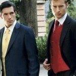 trajes-2013-novio-el-corte-ingles