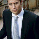 trajes-novio-2013-el-corte-ingles
