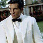trajes-novio-el-corte-ingles-blanco
