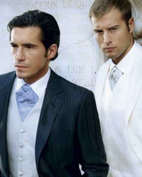 trajes-novio-el-corte-ingles-blanco-rayas