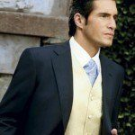 trajes-novio-el-corte-ingles-clasico