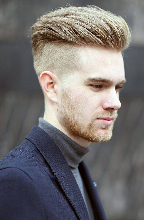 cortes de pelo mas usados 2016   modaellos