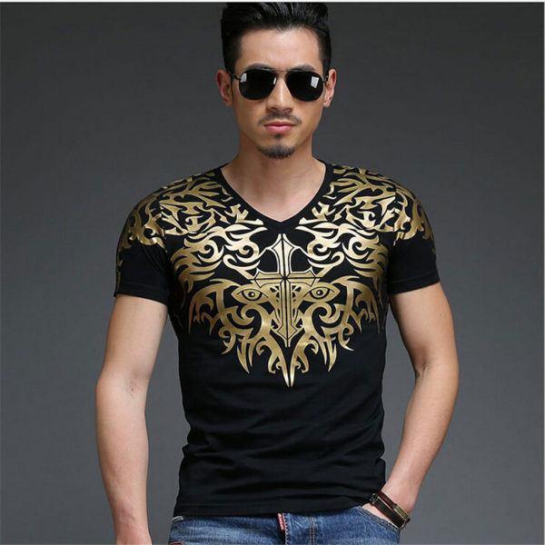 catalogos-tendencias-moda-hombre-primavera-verano-2010-camiseta-barroca