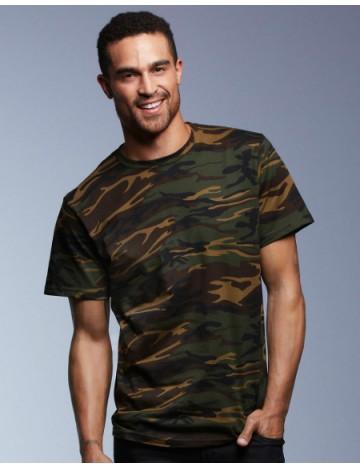 catalogos-tendencias-moda-hombre-primavera-verano-2010-camiseta-camuflaje