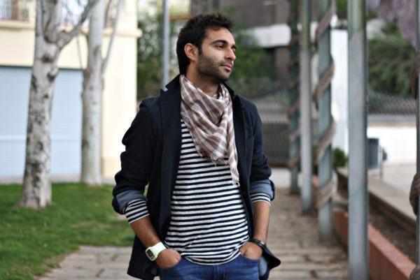 catalogos-tendencias-moda-hombre-primavera-verano-2010-camiseta-navy