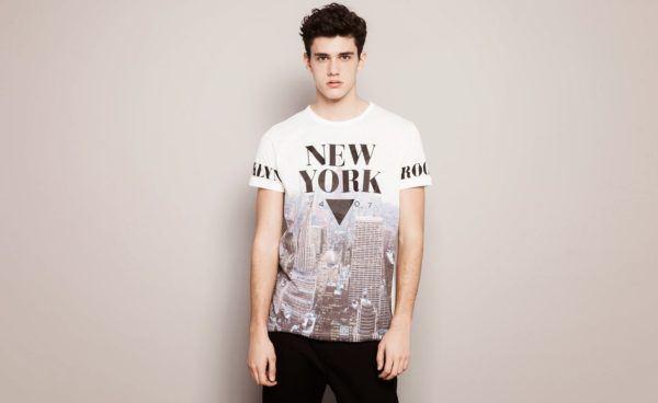 catalogos-tendencias-moda-hombre-primavera-verano-2010-camiseta-print-ny