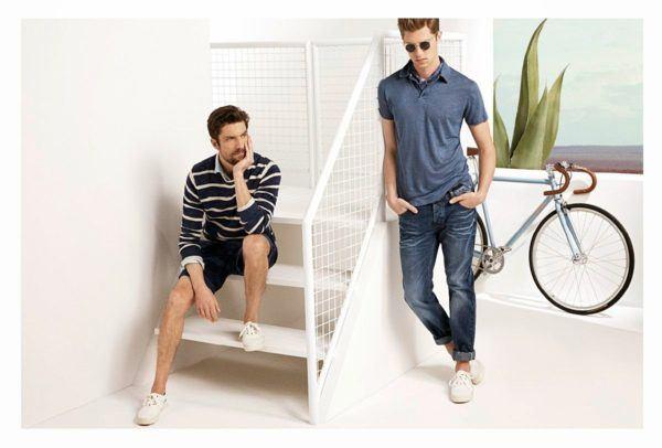 catalogos-tendencias-moda-hombre-primavera-verano-2010-lookbook-navy