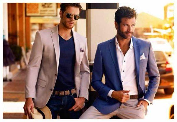catalogos-tendencias-moda-hombre-primavera-verano-2010-pantalon-chaqueta