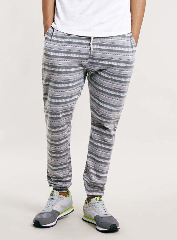 catalogos-tendencias-moda-hombre-primavera-verano-2010-pantalon-jogger