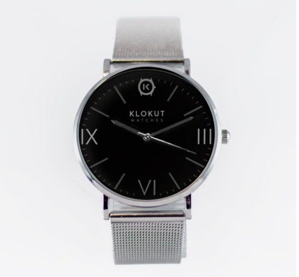 catalogos-tendencias-moda-hombre-primavera-verano-2010-reloj-elegante