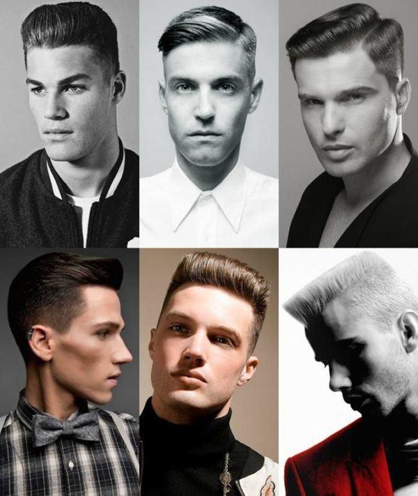 estilos-y-tendencias-de-moda-en-cortes-para-hombre-2015-peinado-lado-raya