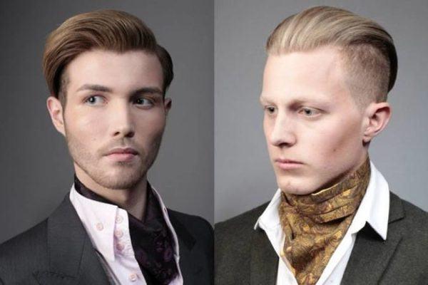 estilos-y-tendencias-de-moda-en-cortes-para-hombre-2015-tendencia-undercut-pelo-largo-bajo-rapado
