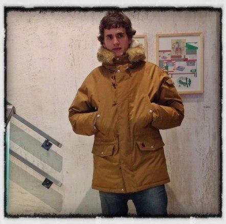 carhartt-moda-para-frio