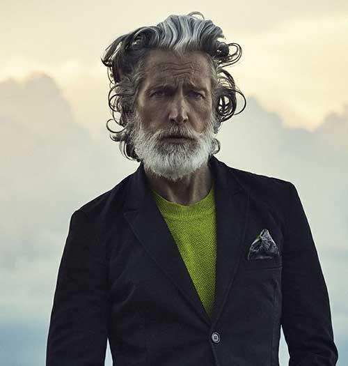 cortes-de-pelo-2015-hombres-maduros-pelo-largo