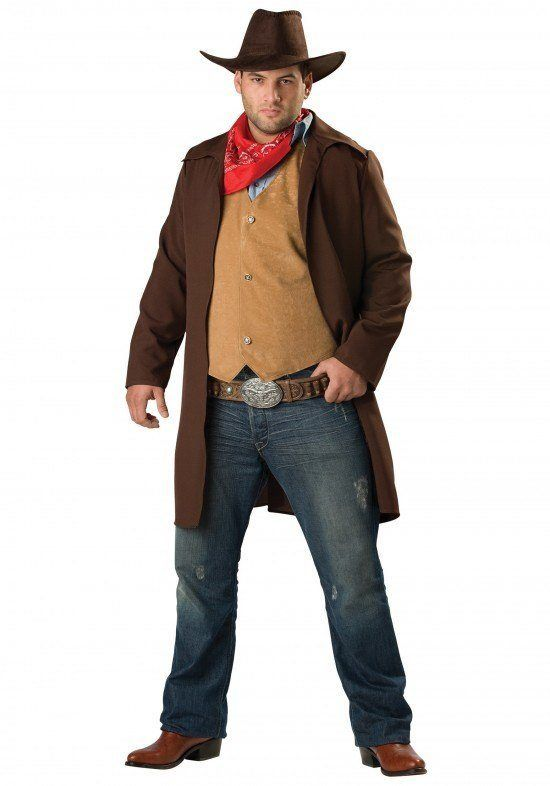 carnival-2014-costume-cowboy-man