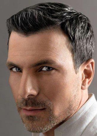 Cortes modernos 2011 - Peinados modernos para hombres ...
