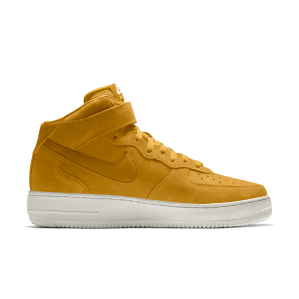 Invierno Zapatillas 2019 Nike Hombre Para ttwfvg