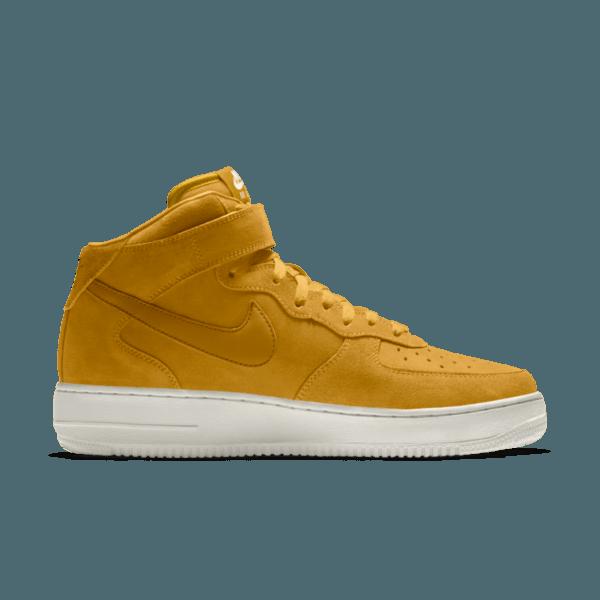 Invierno 2019 Zapatillas Nike Hombre Para qtwBaR