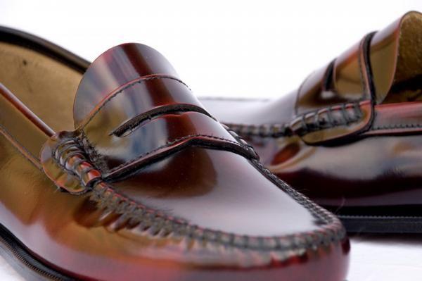 zapatos de vestir para hombres: