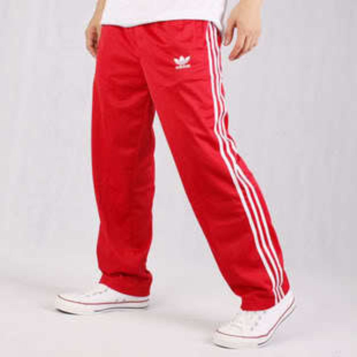 mostaza Describir único  Pantalones Adidas - Modaellos.com