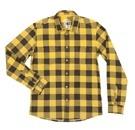 camisa14
