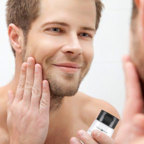 2afc24b5219f Productos de belleza para hombres - Modaellos.com
