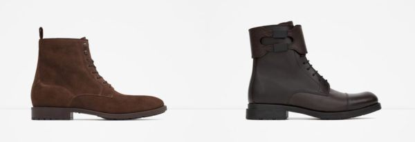 zapatos-zara-otoño-invierno-2015-2016-hombre-botas