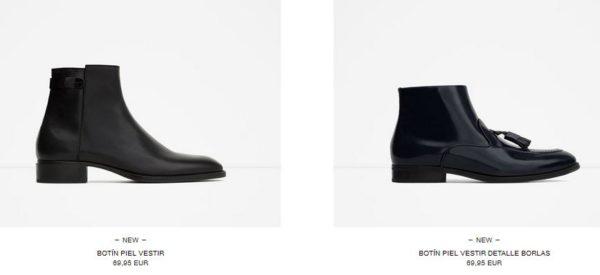 zapatos-zara-otoño-invierno-2015-2016-hombre-botines-de-piel