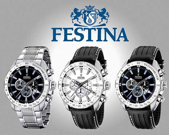 Catalogos-relojes-Festina-2016