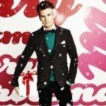 Moda hombre Navidad 2011-2012 3 blanco