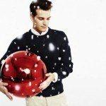 Moda hombre Navidad 2011-2012 3 blanco1