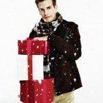 Moda hombre Navidad 2011-2012 3 blanco2
