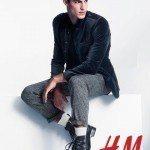 Moda hombre Navidad 2011-2012 HYM1