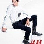 Moda hombre Navidad 2011-2012 HYM12