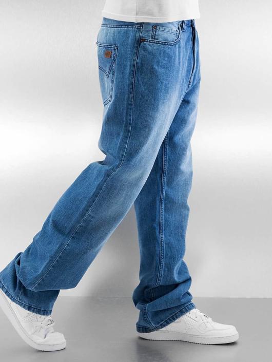 مزعج الترباس تحمل Jeans Anchos Hombre Cabuildingbridges Org