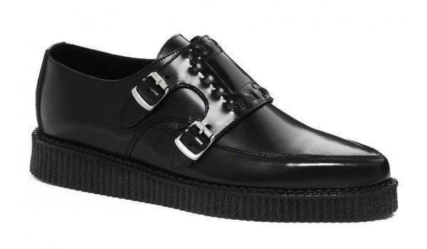 moda-hombre-navidad-2013-2014-calzado-navidad-asos