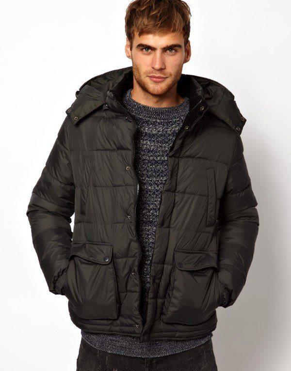 moda-hombre-navidad-2013-2014-chaqueta-acolchada-asos
