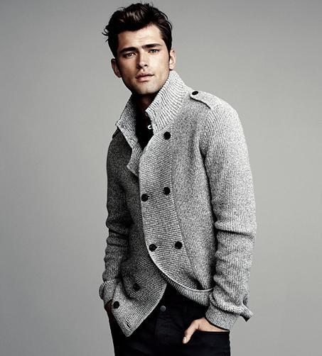 moda-hombre-navidad-2013-2014
