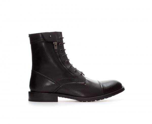 moda-zara-young-navidad-2013-botas-militares