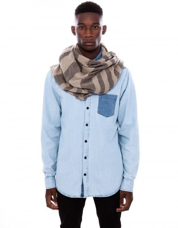 bufandas-navidad-2013-bufanda-de-rayas