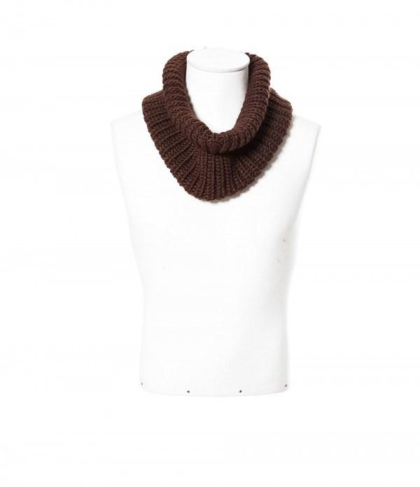 bufandas-navidad-2013-cuello-zara