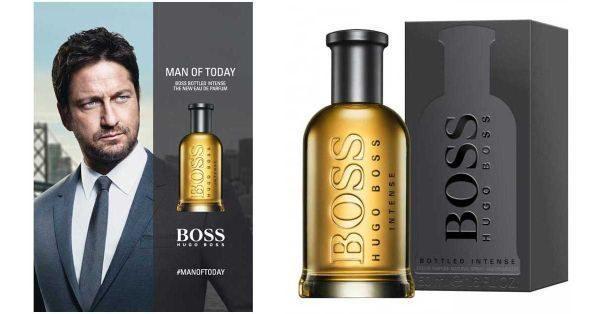 los-mejores-perfumes-masculinos-boss botlled