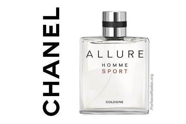 los-mejores-perfumes-masculinos-allure