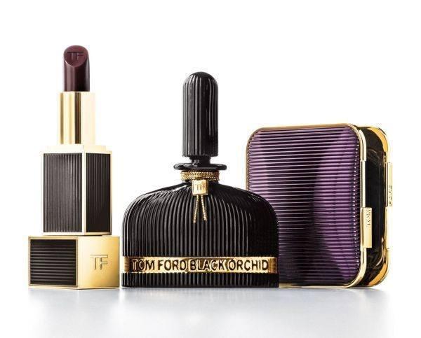 los-mejores-perfumes-masculinos-black-orchid