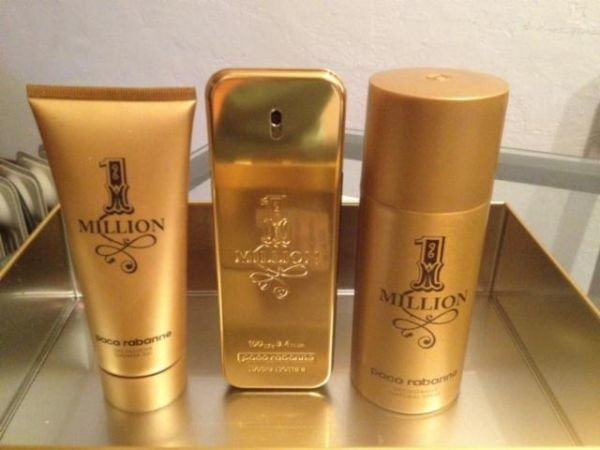 los-mejores-perfumes-masculinos-one-million